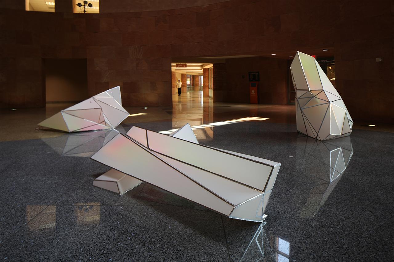 hendee sculpture