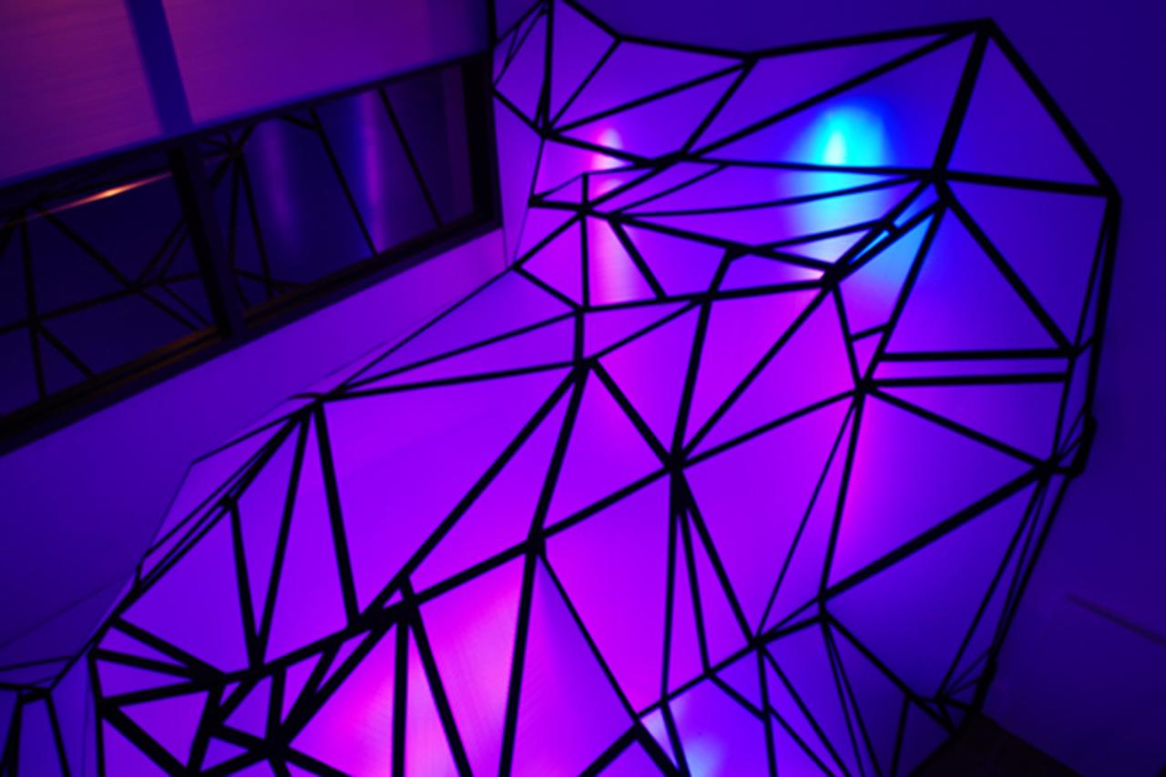 Stephen Hendee UC DAVIS Nelson Gallery Renny Pritikin